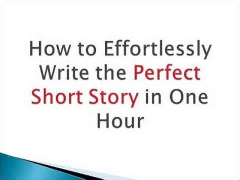 The Story of an Hour by Kate Chopin Essay Example